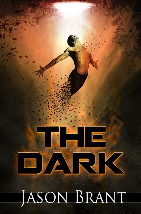 TheDark-eBook